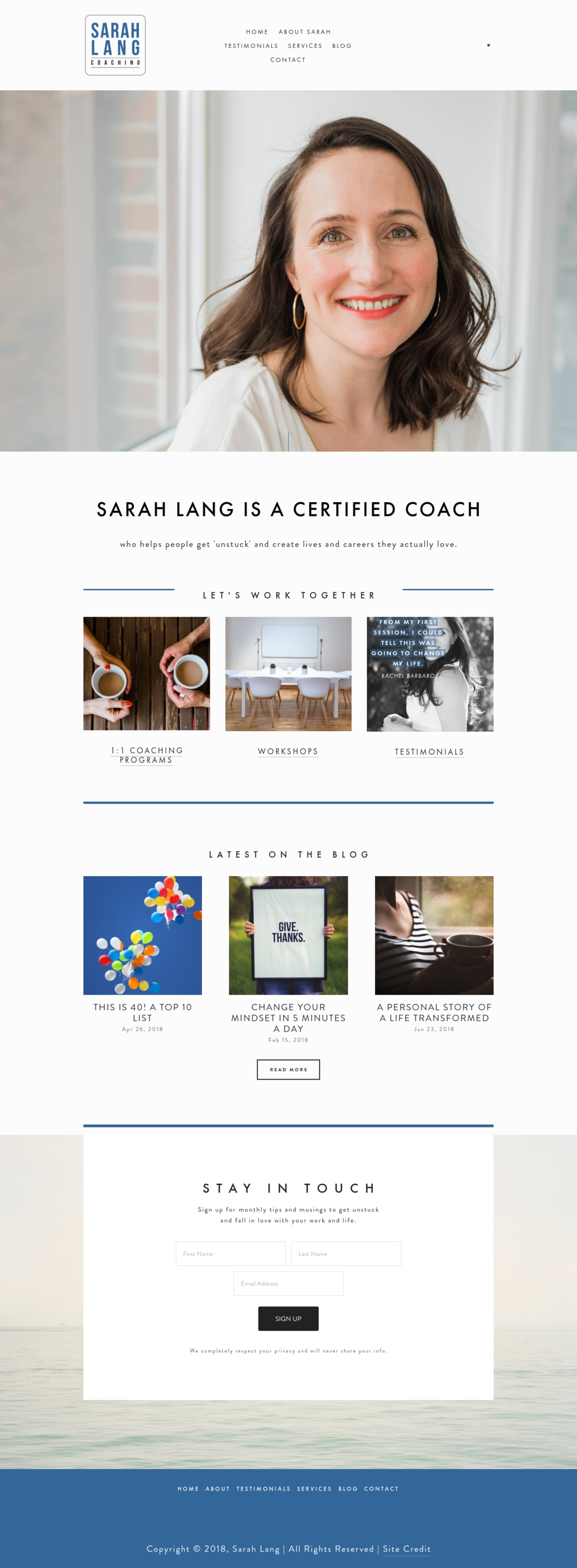 Sarah Lang Website_By_Maria_Wandiba.png