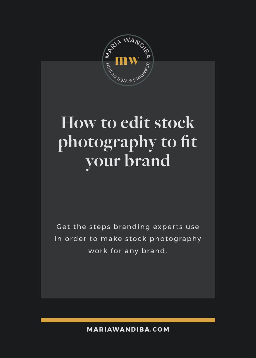 How to edit stock photography to fit your brand.png