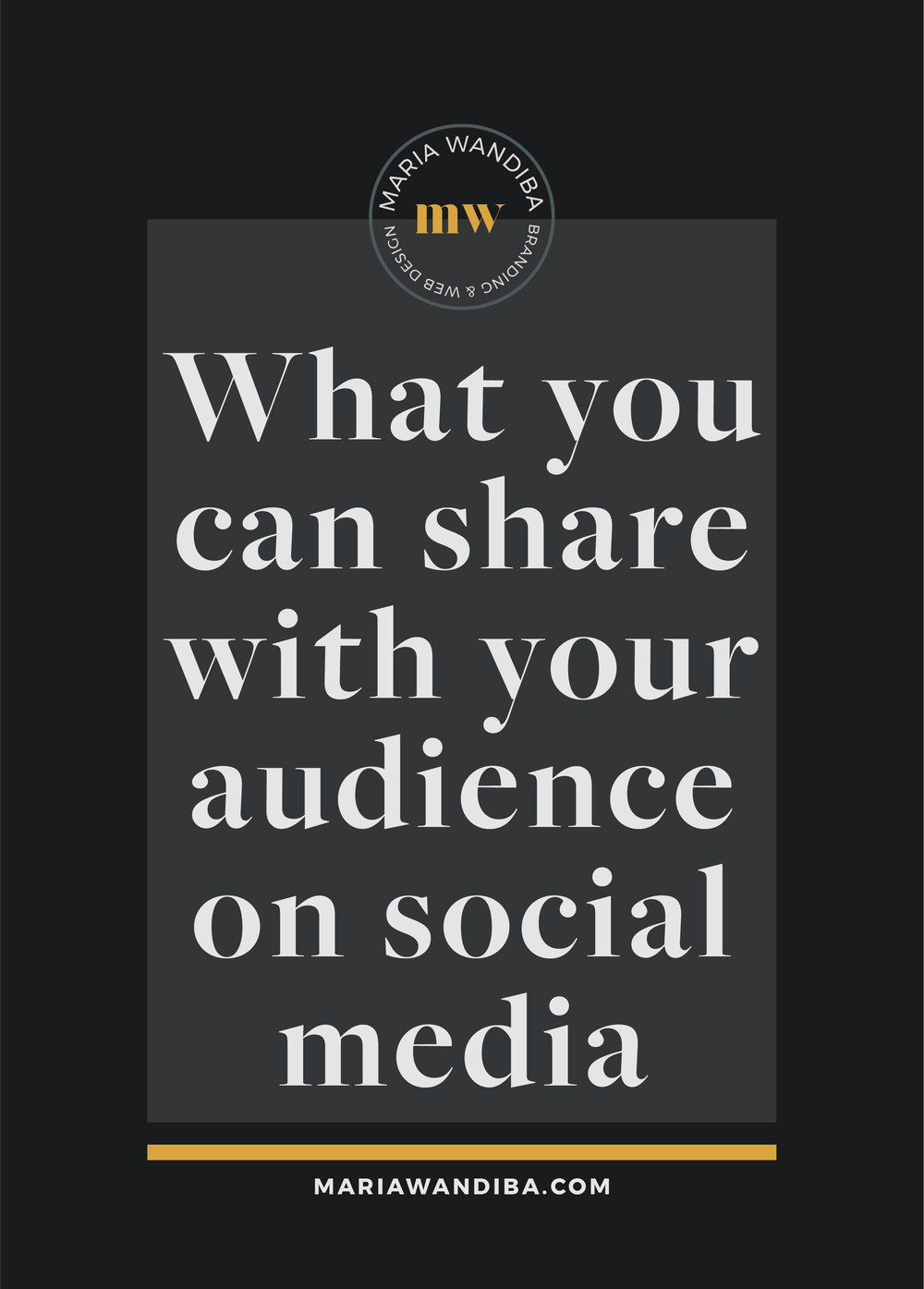 what you can share with your audience on social media_Pinterest.png