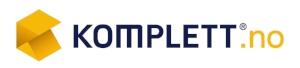 Komplett Logo.jpg