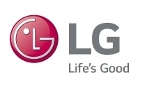 LG Logo.jpg