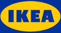IKEA2.jpeg