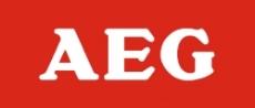AEG-symbol.jpg