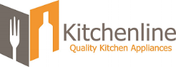 Kitchenline logo.png