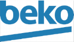 Beko_logo.png
