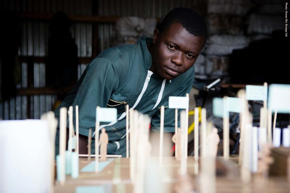 1503-GBE-Ibrahim stove production manager-prototyping stove production and dedicating tasks to workers.jpg