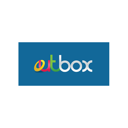Outbox.png