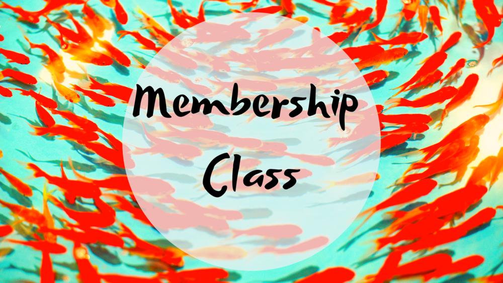 Membership Class (1).png