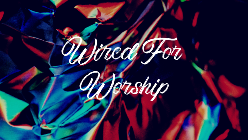 3.3.19 Wired For Worship.png
