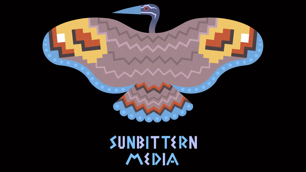 SunBittern_Logo_on_black.jpg