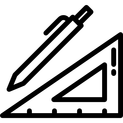 Engineering-Services_set-square.png