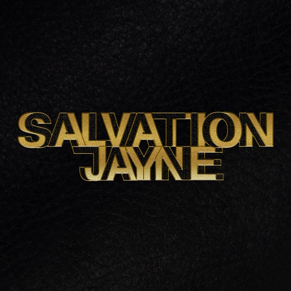 salvation jayne.jpg