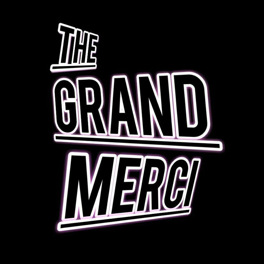 The Grand Merci.jpg
