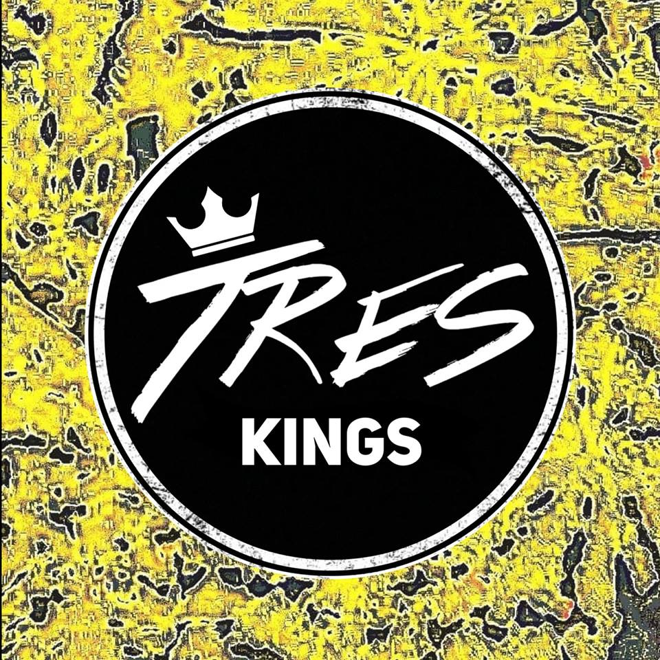 tres kings.jpg