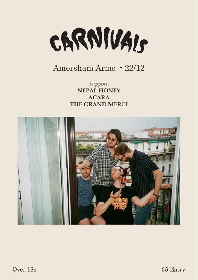 carnivals.jpg