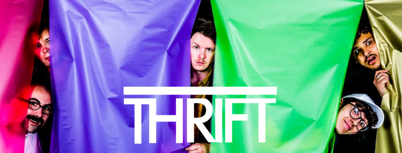 thrift.png