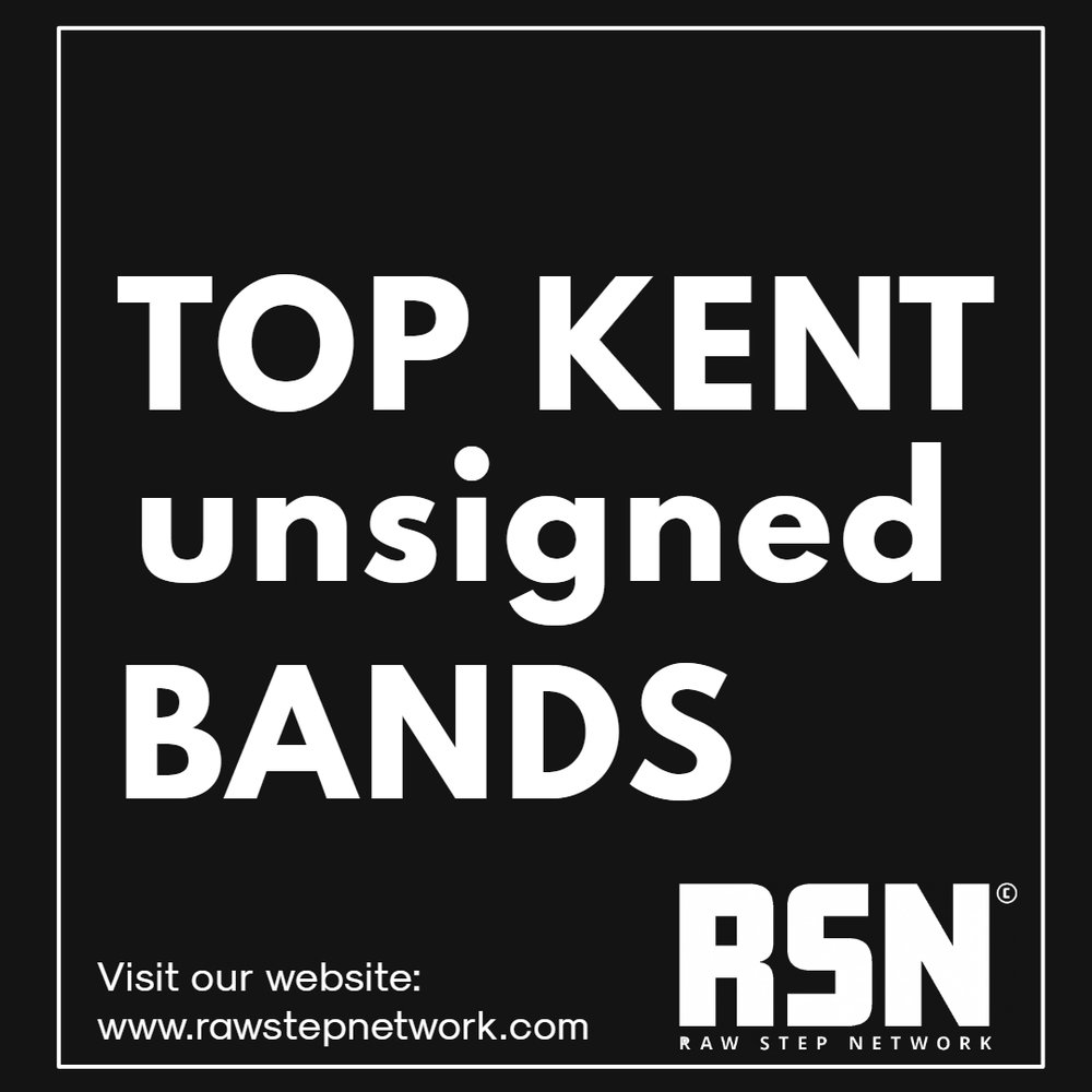 top kent bands.jpg