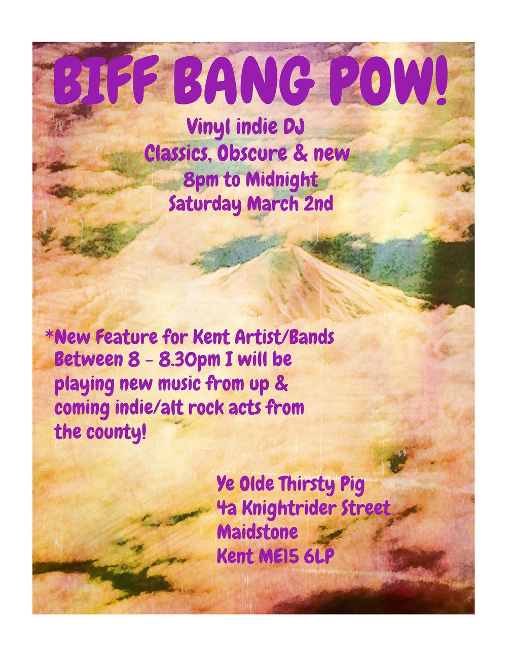 BBP Poster Mar 2nd.jpg