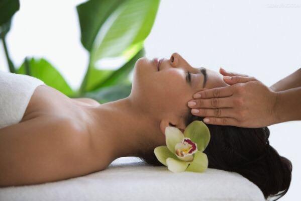 montra thai massage chillout massage
