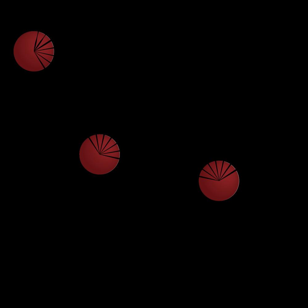 2017-LandbaseVentures_Logo_square-01.png