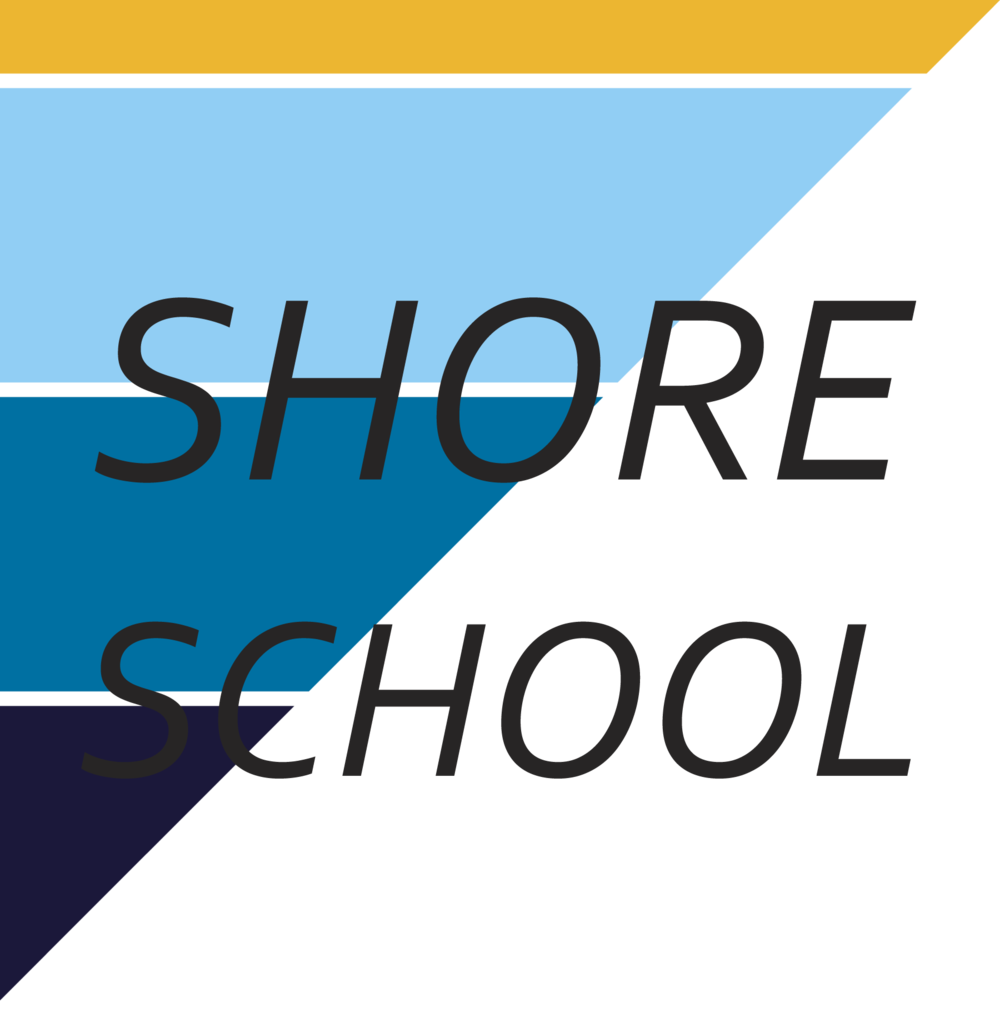 2017-ShoreSchool_Logo-01.png