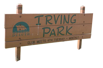 irvingpark2007sign_WEB_350x233.png