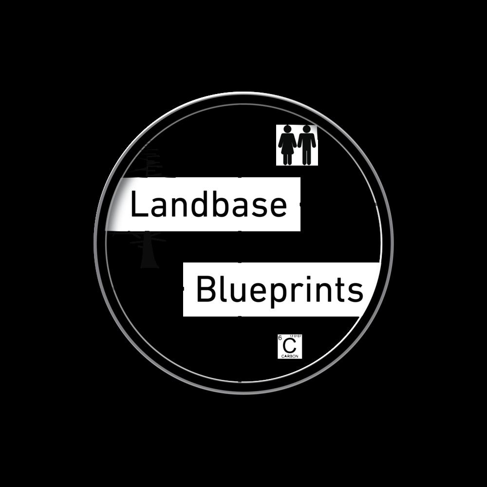 2017-LbCV_Web_LandbaseBlueprints-01.png