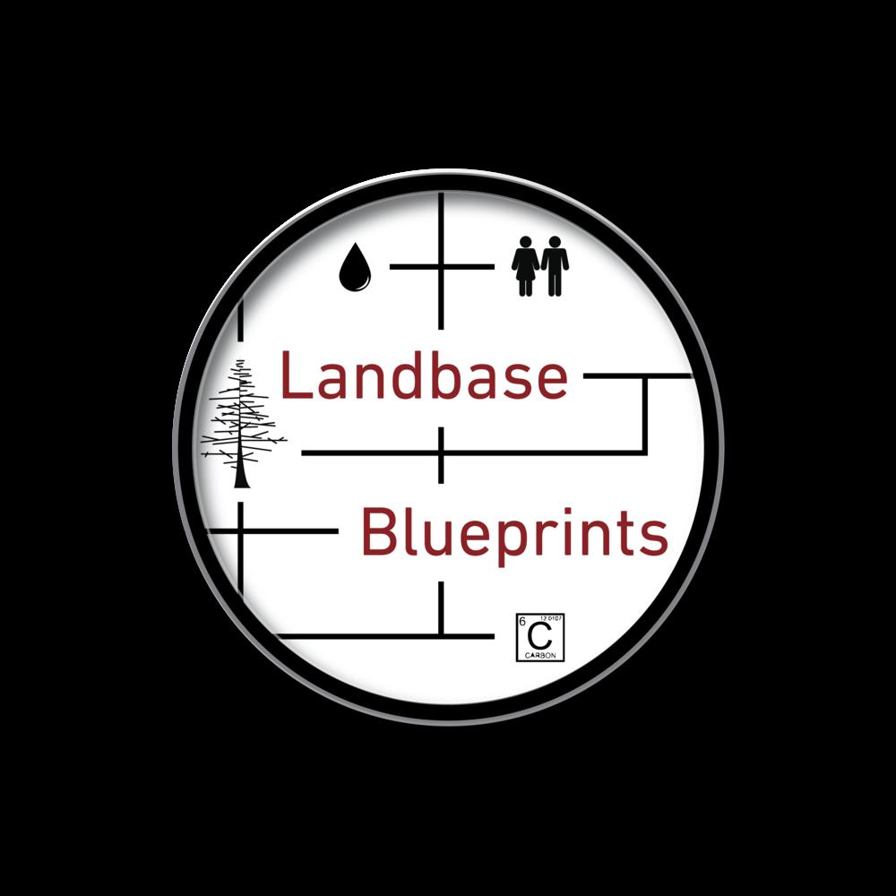 2017-LbCV_Web_landbaseddevelopment-01.png