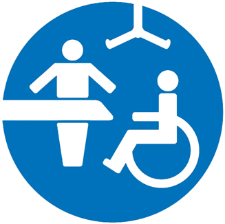 Changing Places logo JPEG.jpg