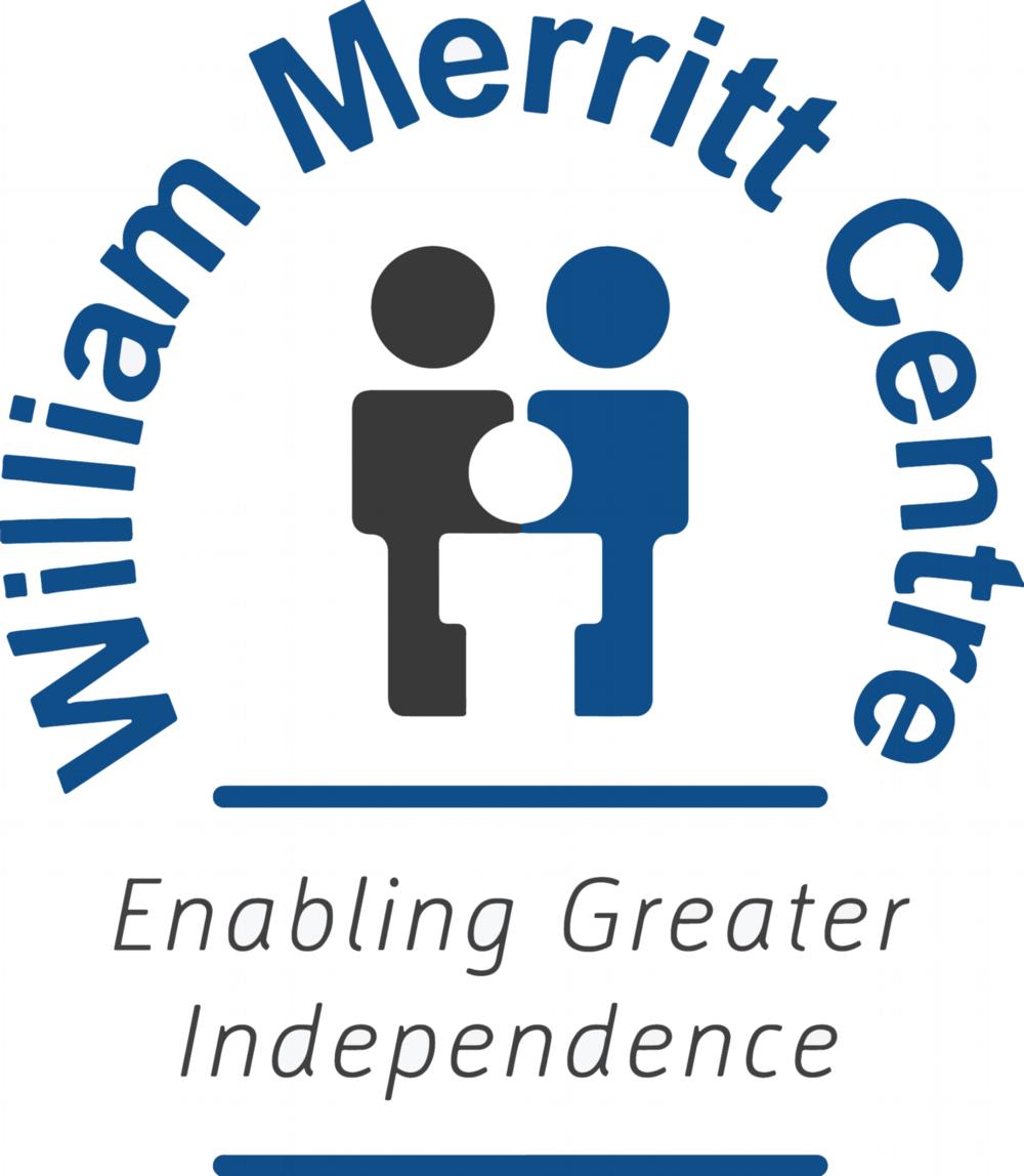 William Merritt Centre | Disabled Living Centre