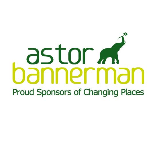 astor bannerman.png