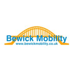 Bewick.png