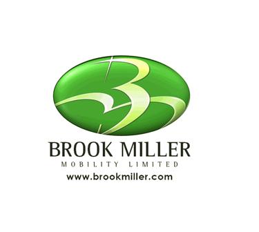brook Miller.png
