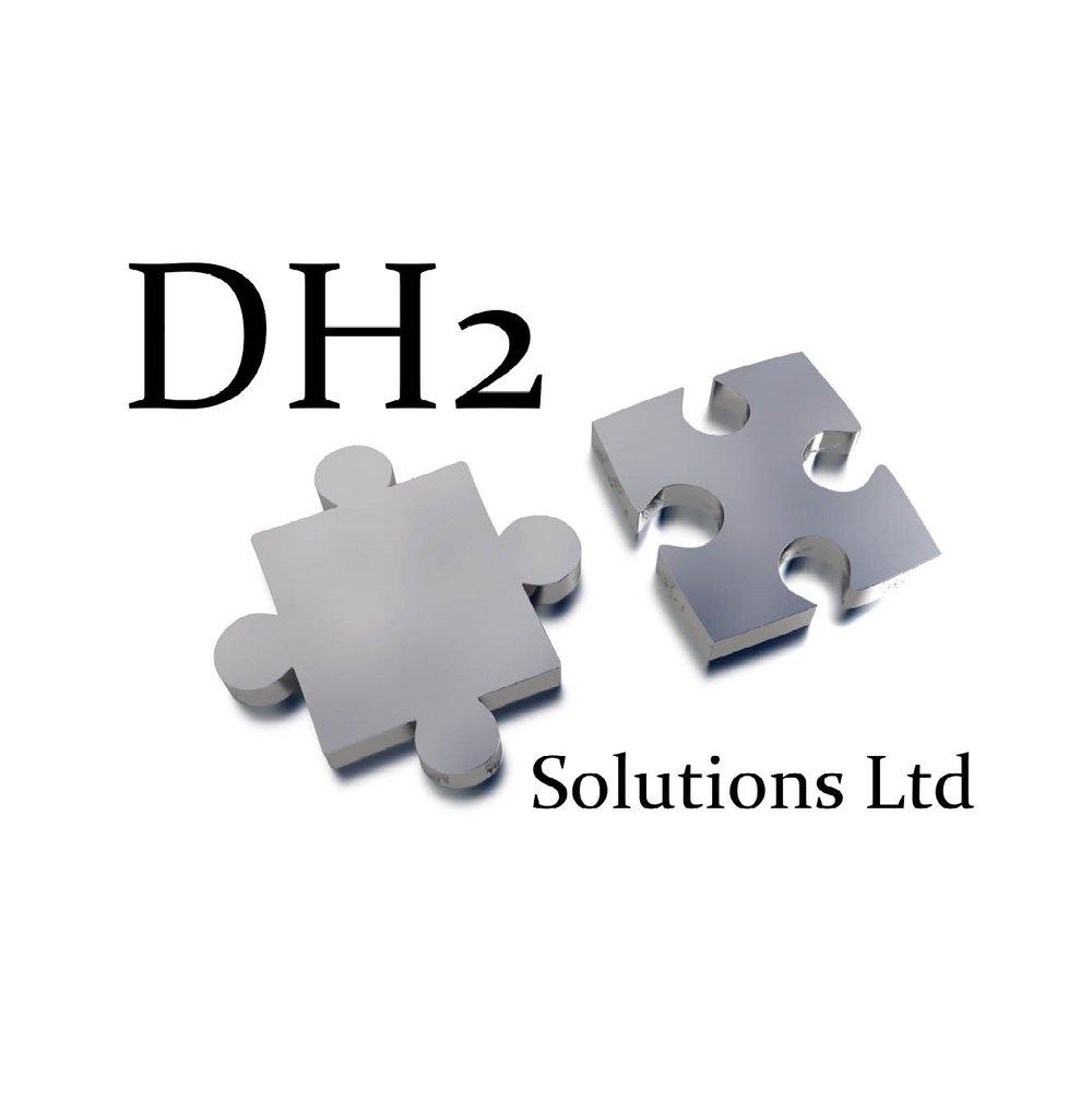dh2.jpg
