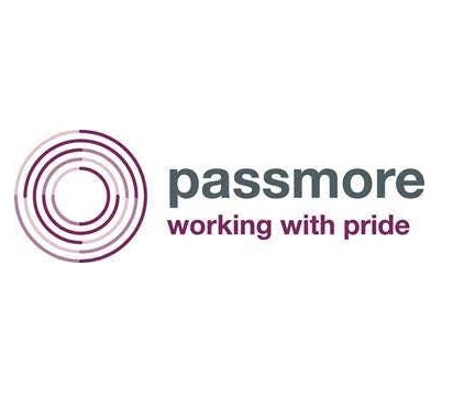 passmore group.jpg