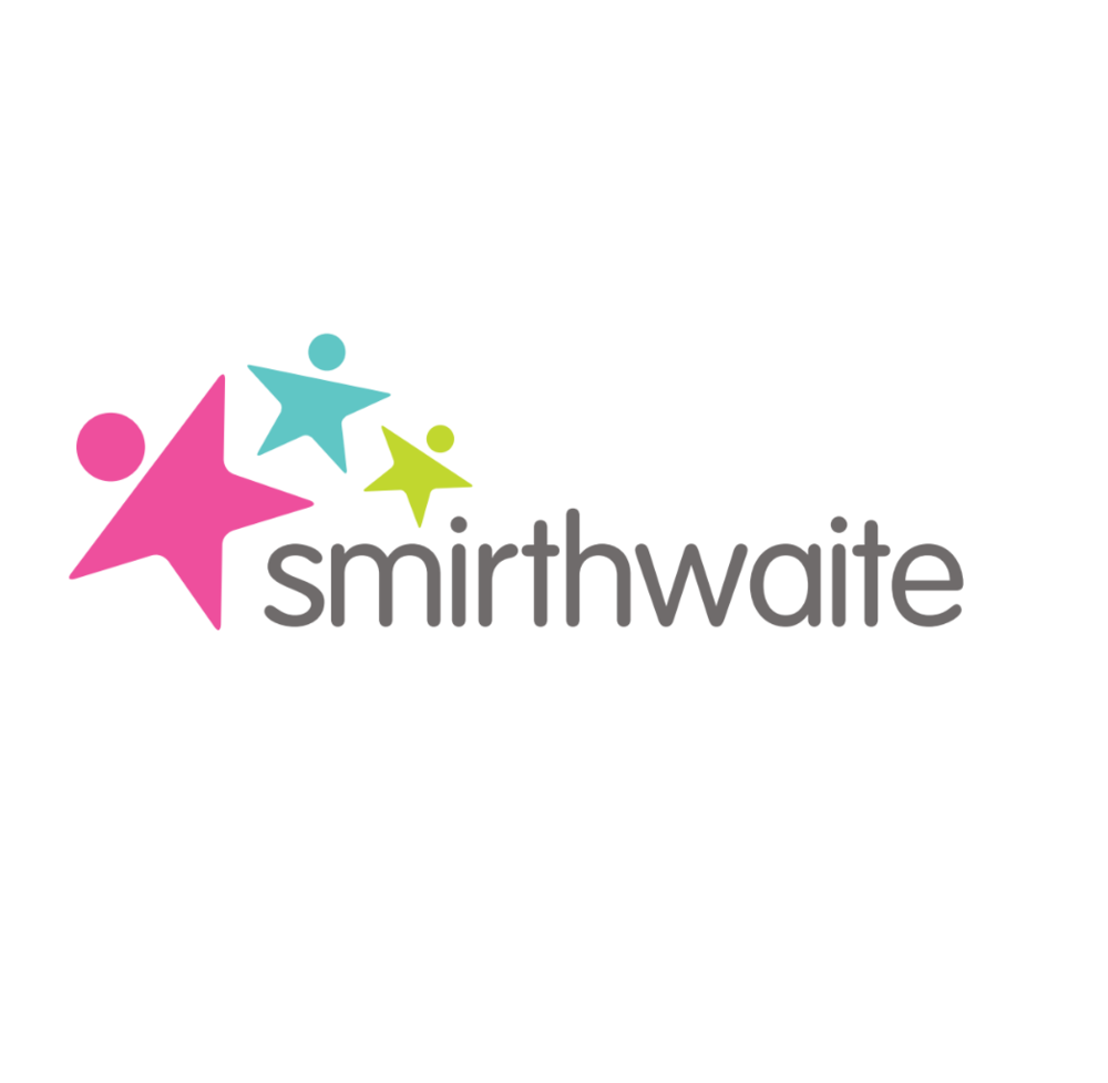 smirthwaite.png