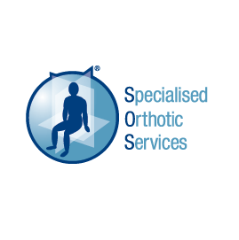 specialised orthotic services.png