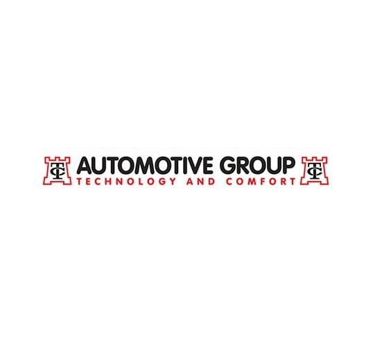automotive group.jpg