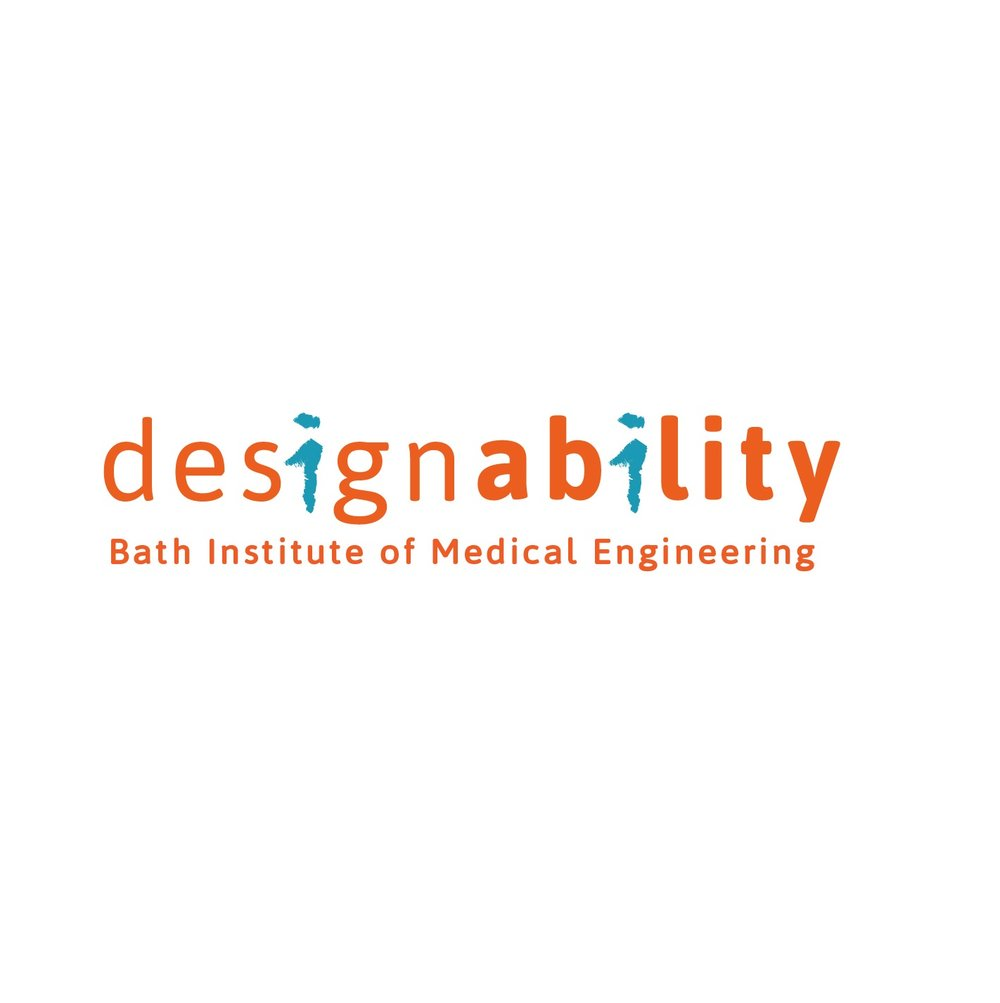 Designability.jpg
