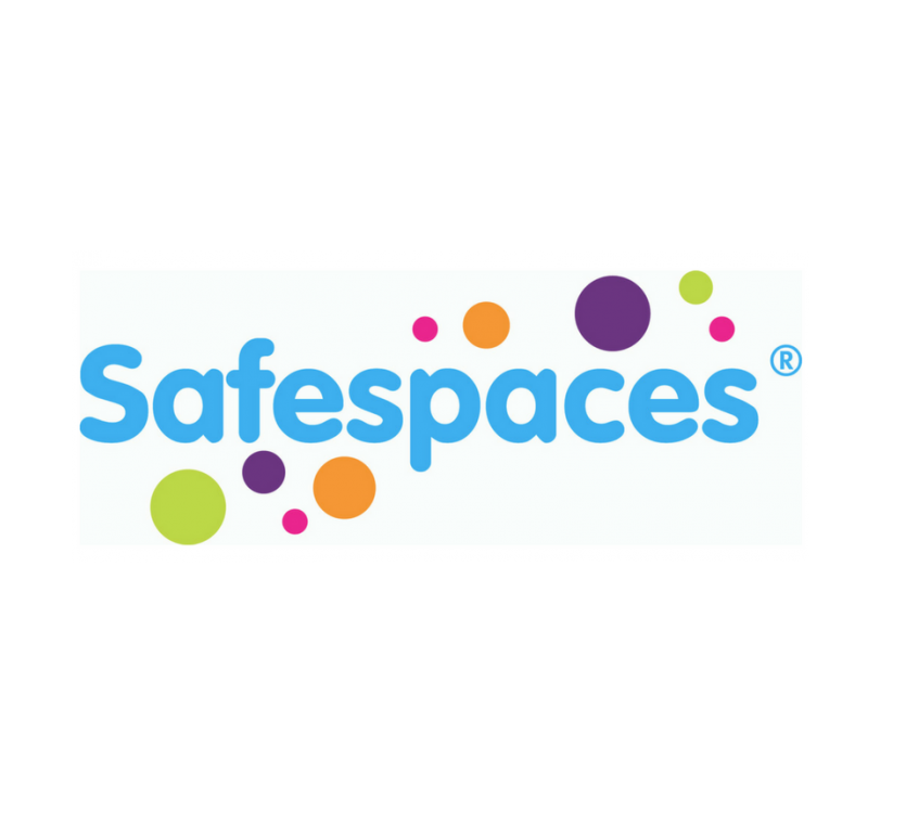 safespaces.png