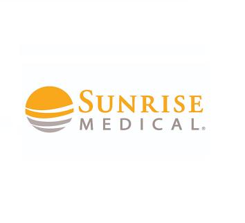 sunrise medical.png
