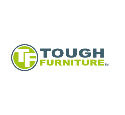 tough furniture.png