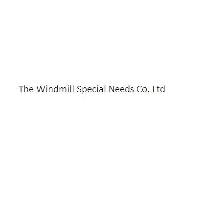 windmill special needs.jpg