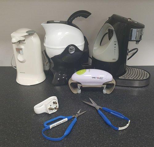 kitchen equipment.jpg