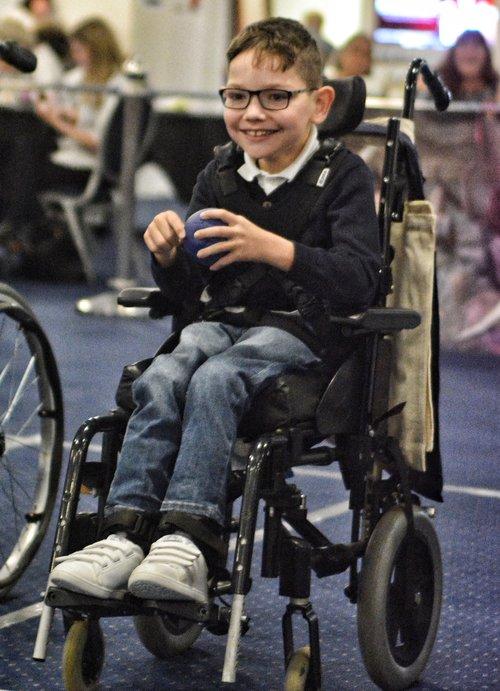 childrens wheelchair.jpg