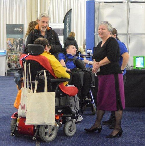 powered wheelchairs.jpg