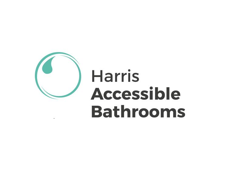 harris interiors 4.png