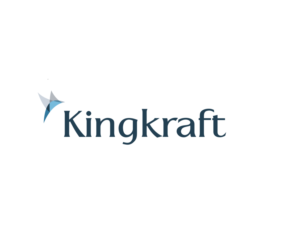 kingcraft 3.png