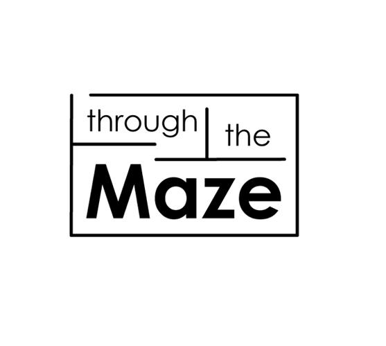 through the maze.png