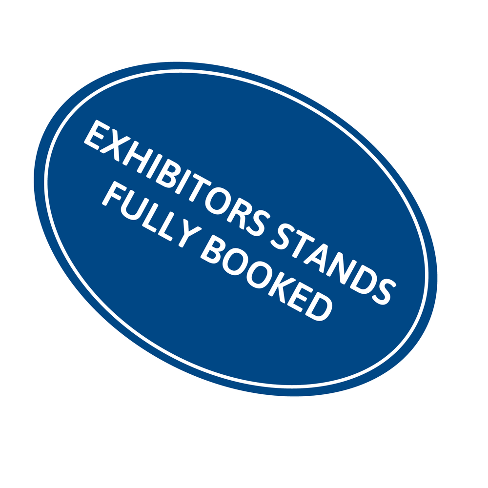 EXHIBITORS STANDS BOOKE-01.png